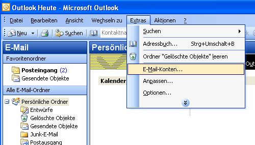 outlook2003_01