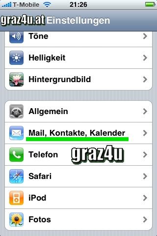 iphone_smtp_inst_start_01