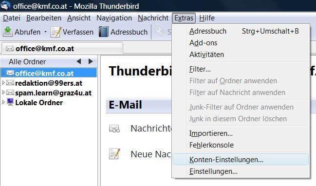 thunderbird_3_conf_01