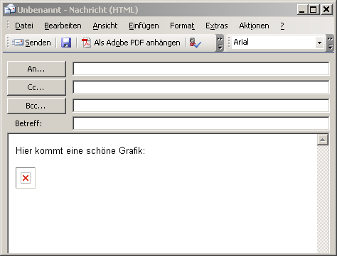 outlook_grafik_im_text_01