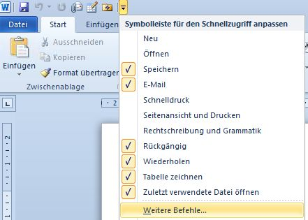 funktion_berechnen_01