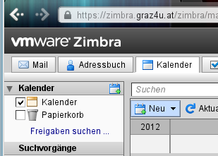 kalender_freigeben_tab