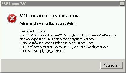 sap_xml_fehler02