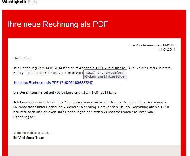 phishing04_vodafone