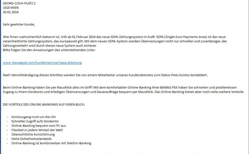 phishing10_bawagpsk