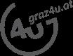 graz4u Logo